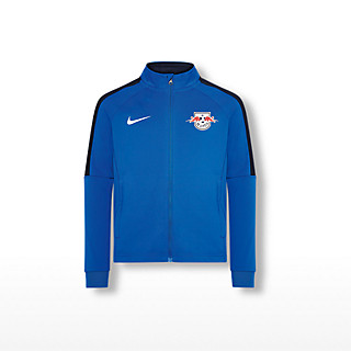 RBL Trainingsjacke (RBL18031): RB Leipzig rbl-trainingsjacke (image/jpeg)