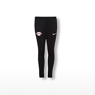 RBL Training Pants (RBL18033): RB Leipzig rbl-training-pants (image/jpeg)