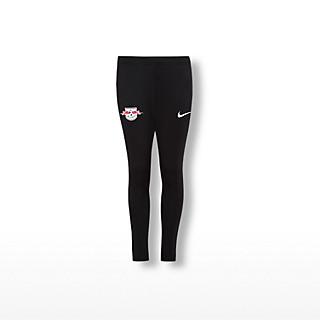 RBL Training Pants (RBL18033): RB Leipzig rbl-training-pants (image/jpeg)