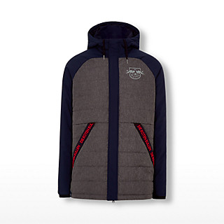 RBL Team Tape Winter Jacket (RBL18035): RB Leipzig rbl-team-tape-winter-jacket (image/jpeg)