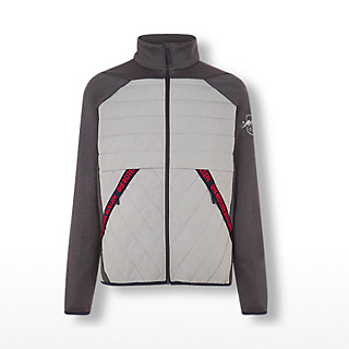RBL Team Tape Techfleecejacke (RBL18037): RB Leipzig rbl-team-tape-techfleecejacke (image/jpeg)