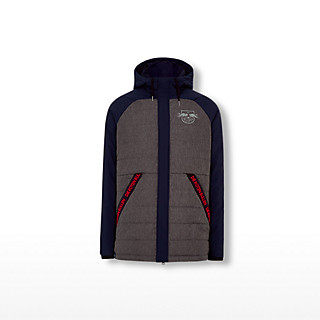 RBL Team Tape Winter Jacket (RBL18049): RB Leipzig rbl-team-tape-winter-jacket (image/jpeg)
