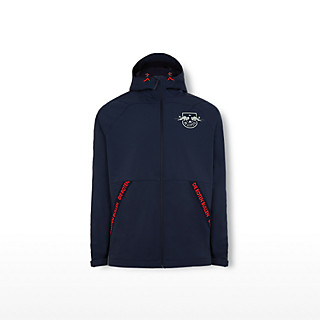 RBL Team Tape Softshelljacke (RBL18050): RB Leipzig rbl-team-tape-softshelljacke (image/jpeg)