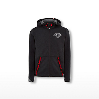Team Tape Zip Hoody (RBL18051): RB Leipzig team-tape-zip-hoody (image/jpeg)