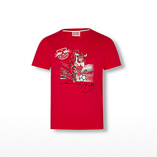 Bulli Action T-Shirt (RBL18052): RB Leipzig bulli-action-t-shirt (image/jpeg)
