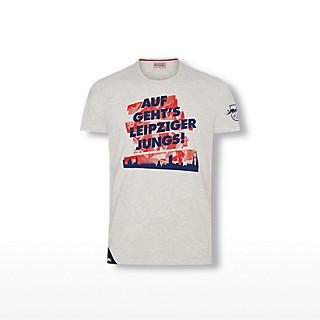 Leipziger Jungs T-Shirt (RBL18053): RB Leipzig leipziger-jungs-t-shirt (image/jpeg)