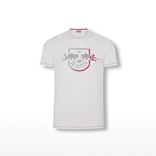 Red Shadow T-Shirt (RBL18054): RB Leipzig red-shadow-t-shirt (image/jpeg)