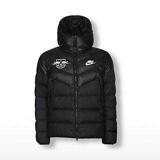 RBL Field Winter Jacket (RBL18058): RB Leipzig rbl-field-winter-jacket (image/jpeg)