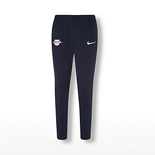 RBL Field Training Pant 18/19 (RBL18061): RB Leipzig rbl-field-training-pant-18-19 (image/jpeg)