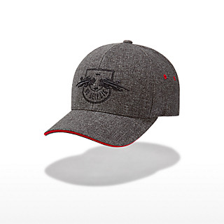 RBL Twill Cap (RBL18082): RB Leipzig rbl-twill-cap (image/jpeg)