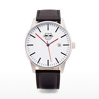 RBL Classic Time Watch (RBL18086): RB Leipzig rbl-classic-time-watch (image/jpeg)