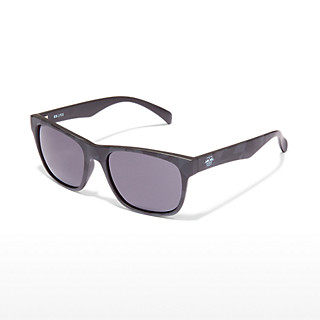 RBL Graphit Sunglasses (RBL18091): RB Leipzig rbl-graphit-sunglasses (image/jpeg)
