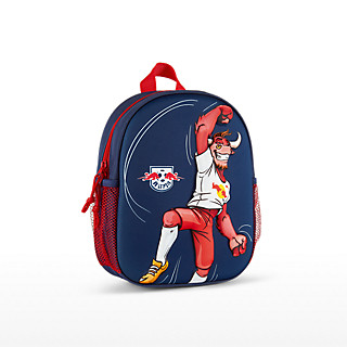 RBL Bulli Backpack (RBL18095): RB Leipzig rbl-bulli-backpack (image/jpeg)
