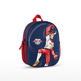 RBL Bulli Backpack (RBL18095): RB Leipzig rbl-bulli-backpack (image/jpeg)
