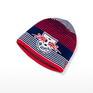 RBL New Era Toddler Sideline Beanie (RBL18104): RB Leipzig rbl-new-era-toddler-sideline-beanie (image/jpeg)