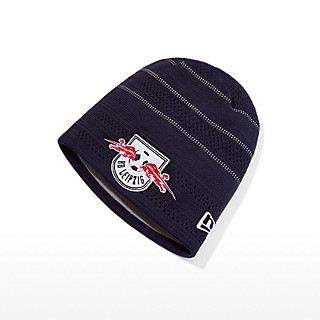 RBL New Era Deep Blue Beanie (RBL18107): RB Leipzig rbl-new-era-deep-blue-beanie (image/jpeg)
