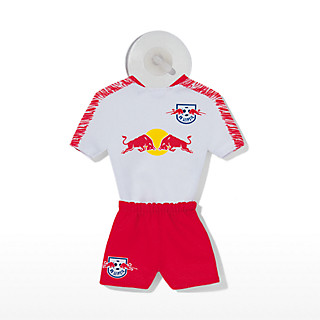 RBL Home Car Jersey (RBL18116): RB Leipzig rbl-home-car-jersey (image/jpeg)