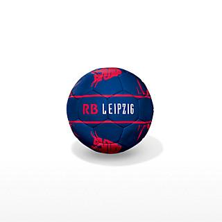 RBL Dynamic Mini Teamball (RBL18119): RB Leipzig rbl-dynamic-mini-teamball (image/jpeg)