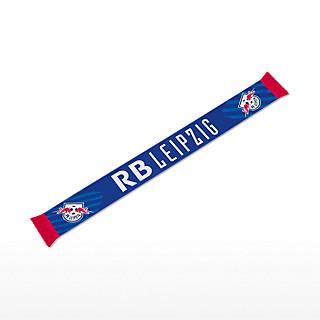 RBL Away Print Schal (RBL18123): RB Leipzig rbl-away-print-schal (image/jpeg)