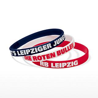 RBL Fan Wristband Set (RBL18131): RB Leipzig rbl-fan-wristband-set (image/jpeg)