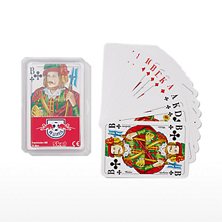 RBL Playing Cards (RBL18132): RB Leipzig rbl-playing-cards (image/jpeg)