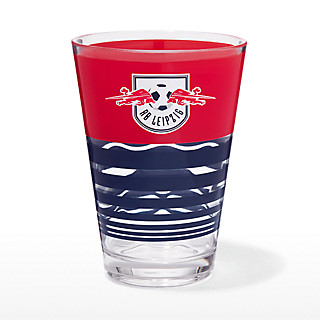RBL Beaker Set (RBL18136): RB Leipzig rbl-beaker-set (image/jpeg)