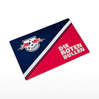 RBL Schreibtischunterlage (RBL18137): RB Leipzig rbl-schreibtischunterlage (image/jpeg)
