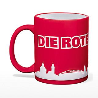 RBL Cityscape Tasse (RBL18140): RB Leipzig rbl-cityscape-tasse (image/jpeg)