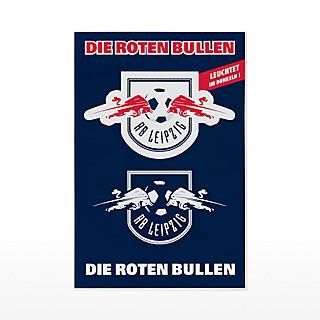 RBL Leuchtsticker Set (RBL18144): RB Leipzig rbl-leuchtsticker-set (image/jpeg)