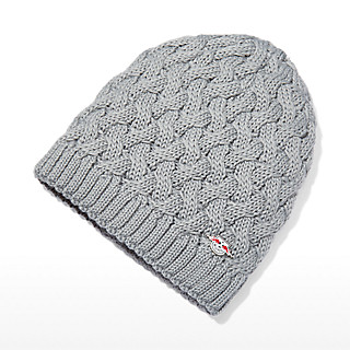 RBL Crest Pin Hat (RBL18149): RB Leipzig rbl-crest-pin-hat (image/jpeg)