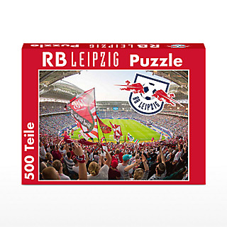RBL Stadium Jigsaw (RBL18150): RB Leipzig rbl-stadium-jigsaw (image/jpeg)