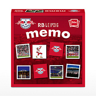 RBL Memo Game (RBL18151): RB Leipzig rbl-memo-game (image/jpeg)