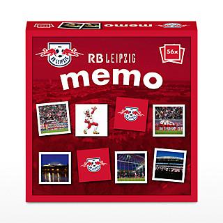 RBL Memospiel (RBL18151): RB Leipzig rbl-memospiel (image/jpeg)