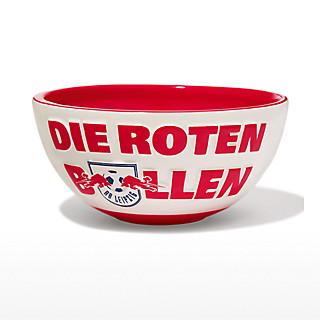 RBL Breakfastbowl (RBL18153): RB Leipzig rbl-breakfastbowl (image/jpeg)