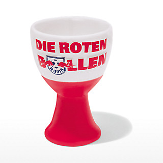 RBL Eierbecher Set (RBL18154): RB Leipzig rbl-eierbecher-set (image/jpeg)