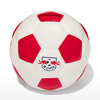 RBL Money Box (RBL18157): RB Leipzig rbl-money-box (image/jpeg)
