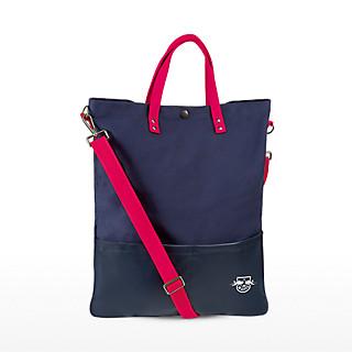 RBL Shopper Bag (RBL18164): RB Leipzig rbl-shopper-bag (image/jpeg)