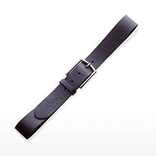 RBL Leather Belt (RBL18165): RB Leipzig rbl-leather-belt (image/jpeg)