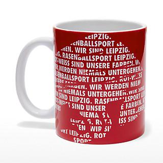 RBL Stadium Vibe Mug (RBL18166): RB Leipzig rbl-stadium-vibe-mug (image/jpeg)