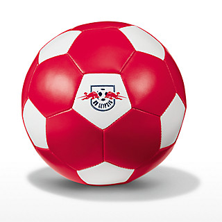 RBL Soft Ball (RBL18167): RB Leipzig rbl-soft-ball (image/jpeg)