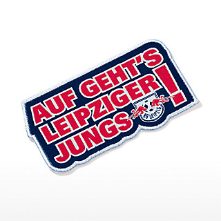 RBL Fan Aufnäher (RBL18168): RB Leipzig rbl-fan-aufnaeher (image/jpeg)