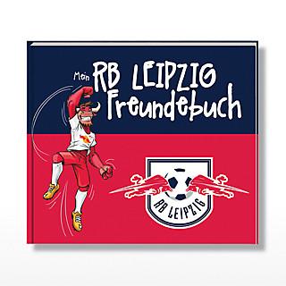 RBL Freundebuch (RBL18170): RB Leipzig rbl-freundebuch (image/jpeg)