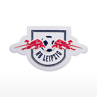 RBL Patch Large (RBL18171): RB Leipzig rbl-patch-large (image/jpeg)