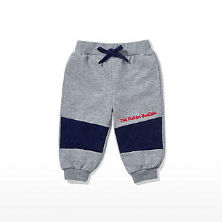 RBL Baby Sweat Pants (RBL18176): RB Leipzig rbl-baby-sweat-pants (image/jpeg)