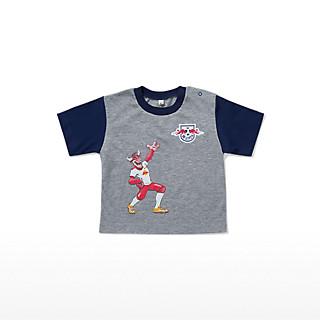RBL Baby T-Shirt (RBL18177): RB Leipzig rbl-baby-t-shirt (image/jpeg)