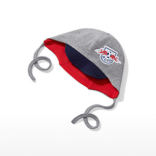 RBL Baby Hat (RBL18180): RB Leipzig rbl-baby-hat (image/jpeg)