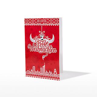 RBL Christmas Card (RBL18186): RB Leipzig rbl-christmas-card (image/jpeg)