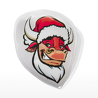 RBL Christmas Pocket Warmer (RBL18187): RB Leipzig rbl-christmas-pocket-warmer (image/jpeg)