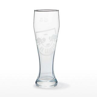 RBL Weizenbierglas 2er Set (RBL18193): RB Leipzig rbl-weizenbierglas-2er-set (image/jpeg)