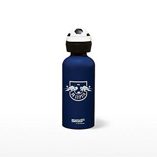 RBL Bulli Sigg Trinkflasche (RBL18199): RB Leipzig rbl-bulli-sigg-trinkflasche (image/jpeg)